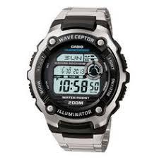 Pin on Men's <b>Watches</b>