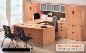 quality arrow office furniture
