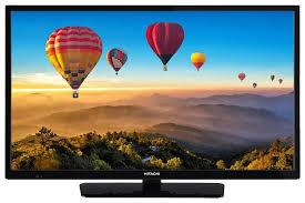 """<b>Телевизор Hitachi 24HE1000R</b> 24"""" (2019) — купить по выгодной ..."""