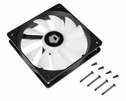 <b>Вентилятор</b> для корпуса <b>ID</b>-<b>Cooling XF</b>-<b>12025</b>-<b>ARGB</b> - купить в 05 ...