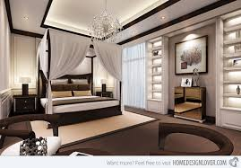 living room with bed: living room bed idea  livingroombedroom living room bed idea