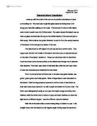 descriptive essay of a place descriptive essays examples on place descriptive essay examples