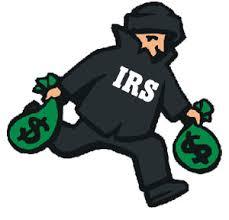 Image result for Internal Revenue Service