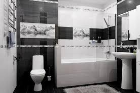 Himalayas Муза-Керамика <b>плитка</b> для ванной купить в наличии ...