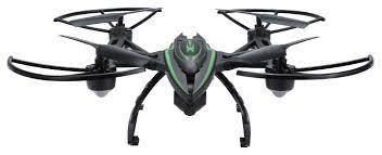 <b>Квадрокоптер</b> JXD Challenger JXD-510W купить в интернет ...