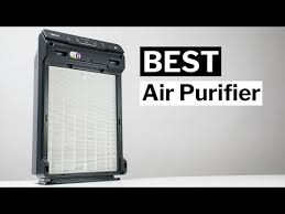 <b>XIAOMI Mi Air Purifier</b> 3 Review - YouTube