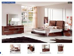 italian high gloss furniture bedroom furniture modern bedrooms status caprice bedroom walnut bedroomendearing small dining tables mariposa valley