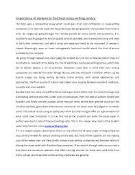 uk best essay writing service   custom essay eubest essay writing service reviews