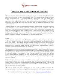 cover letter science essay format format computer science extended cover letter cover letter template for science essay format formatscience essay format extra medium size