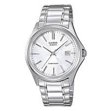 Наручные <b>часы CASIO MTP</b>-<b>1183PA</b>-<b>7A CASIO</b> COLLECTION ...