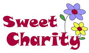 Hasil gambar untuk charity