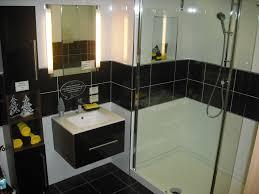 contemporary black white bathroom ideas designs  bathroom decorating ideas on a budget pinterest