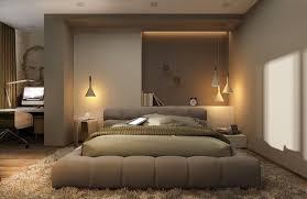 best modern and artistic bedroom lights cozy and modern bedroom lighting ideas artistic bedroom lighting ideas