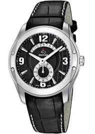 <b>Часы Jaguar J617</b>-<b>J</b> - купить мужские наручные <b>часы</b> в Bestwatch.ru