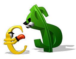 Αποτέλεσμα εικόνας για Ευρώ;