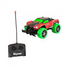 <b>Машинка</b> на радиоуправлении Циклон <b>Maya Toys</b> — купить в ...