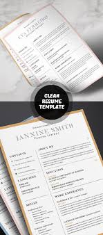 nouveaux mod egrave les de cv agrave t eacute l eacute charger gratuitement cleanses new designed resume templates and psd mock ups these templates are customizable and ready to print all cv resume templates are very helpful to