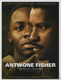 antwone fisher the social encyclopedia antwone fisher antwone fisher film screening tickets bernie grant arts