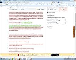 essay essay originality check essay originality check essay essay essay about plagiarism essay originality check essay originality check essay originality