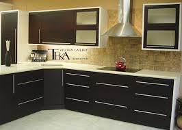 modern kitchen beauteous contemporary cabinet