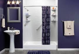guest bathroom towels: guest bathroom towels guest bathroom towels guest bathroom towels