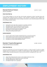 the real estate agent resume examples tips writing resume real estate agent resume example property management