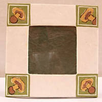 thai new beige brown glass cloth embroidered table with korean yarn towel
