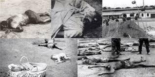 Resultado de imagem para ANGOLA-A DECISÃO DE CONTINUAR 1962
