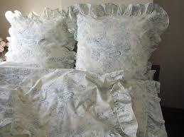 bedroom blue shabby chic bedding porcelain tile pillows desk lamps blue shabby chic bedding for blue shabby chic bedding