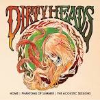 Sloth's Revenge by Dirty Heads