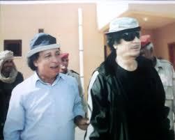 سجل حضورك بأسم شهيد من شهداء الجماهيرية العربية الليبية الشعبية الاشتراكية العظمـــــى - صفحة 2 Images?q=tbn:ANd9GcTub5GaSBxn0OWVbejDdPxfcuTdPVy-xNSOcybvGVvvjOJtXdlB