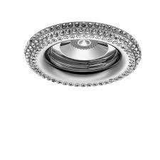 <b>Светильник точечный</b> встраиваемый Miriade <b>011994</b> купить в ...