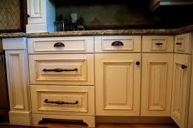 Kitchen Drawer Pulls Hardware  O