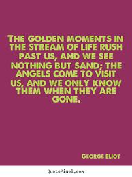 George Eliot Picture Quotes - QuotePixel via Relatably.com