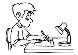 I will do my homework for   hours Fiverr