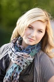 Jessica Allgaier - Jessica_Allgaier