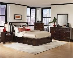 Modern Bedroom Set Furniture Bedroom Modern White Bedroom Sets With Tufted Bed Frame And Floor