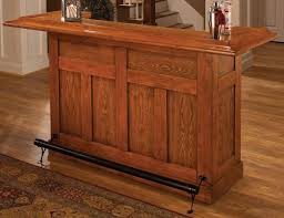 buy basement bar furniture buy home bar furniture
