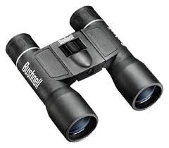 <b>Бинокль Bushnell Powerview</b> - <b>Roof</b> 16x32 131632 — купить по ...