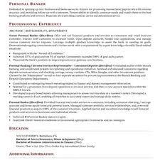 job resume personal banker resume job description chase personal job resume chase personal banker resume description chase personal banker resume personal banker resume