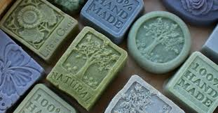 15+ Pretty <b>Silicone Molds</b> for Making Handmade <b>Soap</b>