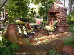 living backyard patio budget backyard patio ideas landscaping gardening images iranews