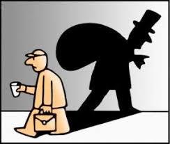 Resultado de imagem para reformados cartoon