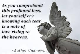 condolence-quotes-7.jpg via Relatably.com