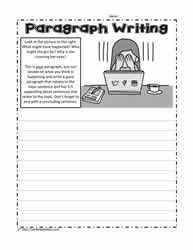 Look At My Mini Christmas Writing Activities Pack Here Coloring     Number Names Worksheets   free handwriting practice sheets for