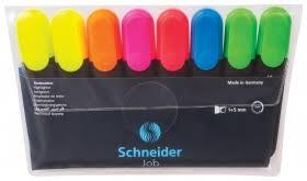 Купить <b>канцелярия Schneider</b> в интернет магазине Beloris.ru
