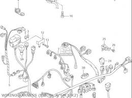 wiring schematic diagram for a 2006 cbr600rr wiring diagrams 2006 cbr600rr wiring diagram diagrams