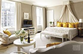 bedroom furniture interior design 1000 images about 2015 bedroom decor trends on pinterest 2015 masters bedroom casual sharp mission style bedroom furniture interior