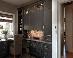 office cabinets home design photos cabinets for home office