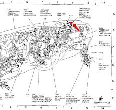 2000 ford focus headlight switch wiring diagram images 2004 ford focus headlight wiring diagram wiring schematics and